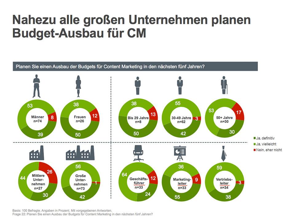 CM_Entscheider-Studie_2015