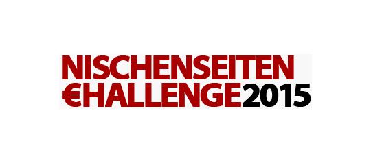 nischenseiten_challenge2015_540x238