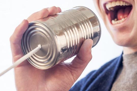 tone-of-voice_540x360