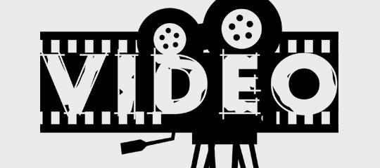 05_virale_videos_02