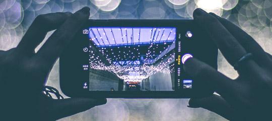 mobile_camera