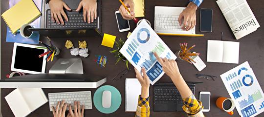 02_Was-Content-Marketer-von-Journalisten-lernen-können_03
