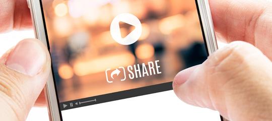 02_Video-via-Social-Media_01
