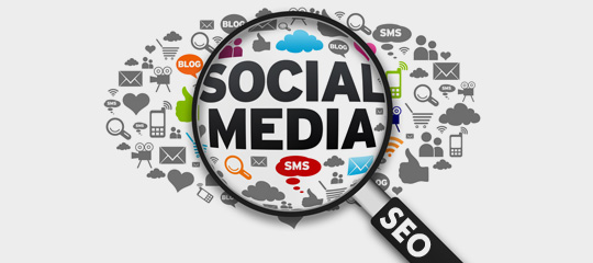 03_SEO-und-Social-Media_02