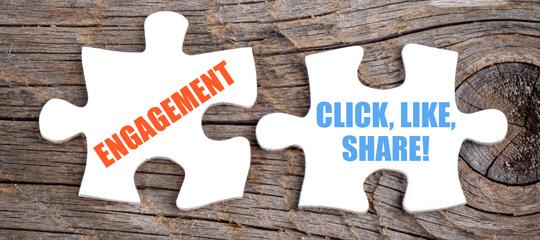 05_Engagement-Marketing_01