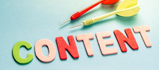 So rechnet sich Content Marketing für Ihr Unternehmen