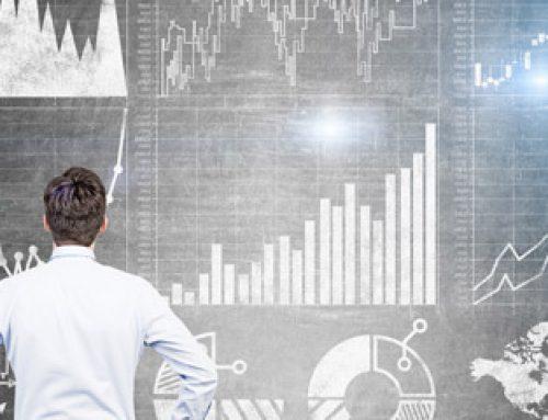 Content-Marketing-Kennzahlen: Das richtige Maß finden Erfolgskontrolle und Optimierung