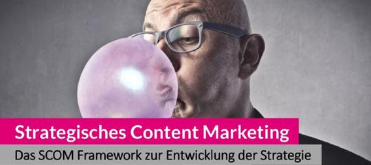 SCOM_Framework_Mirko_Lange