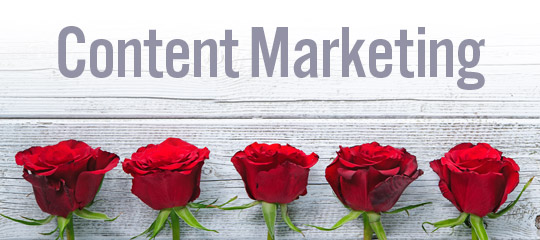 01_content_marketing_romantisch