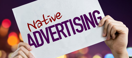 01_expertenmeinung_native_advertising