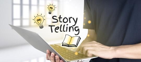 03_storytelling_01