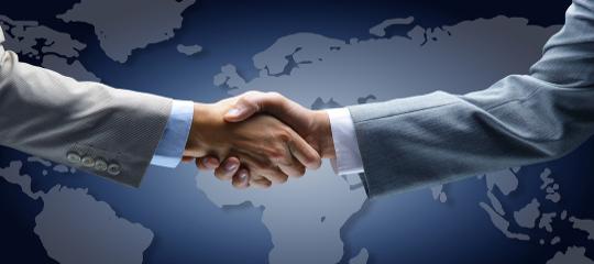 Globales Bündnis will Adblockern das Wasser abgraben