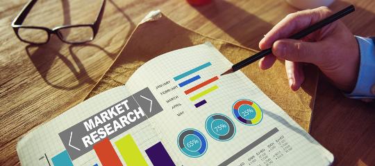 Marktforschungs-Tools