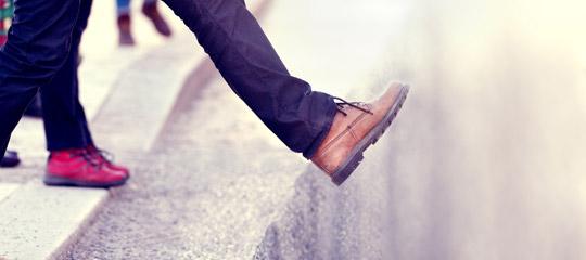 Checkliste Content Marketing: Sieben Dinge, auf die Sie achten sollten