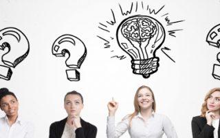 Geht Ihnen ein Licht auf? Testen Sie Ihr Content-Marketing-Wissen!