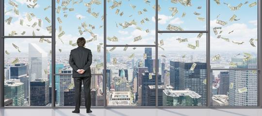 CM-Technologien: So schmeißen Sie kein Geld zum Fenster hinaus