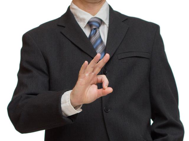 Der Publisher entscheidet, nicht der Advertiser