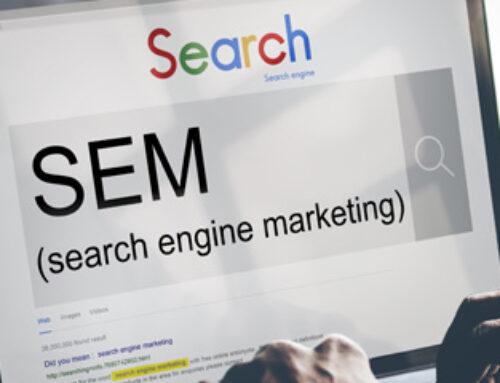 Search Engine Marketing – was ist das eigentlich? SEO und SEA verständlich erklärt