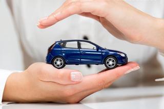 Welche Versicherungen braucht man als Autohalter?