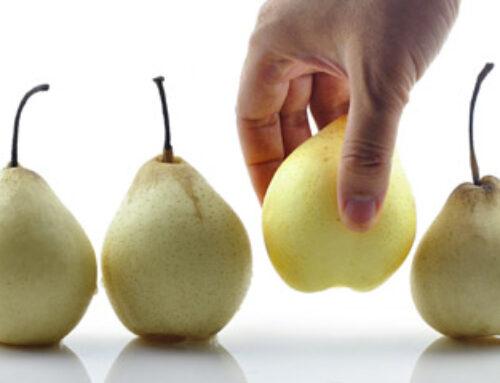Zehn Dinge, an denen Sie ein gutes Online-Advertorial erkennen Sponsored Posts richtig einsetzen - mit diesen Tipps