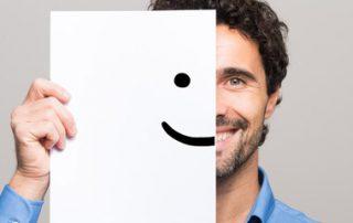Zielgruppe im Blick: Wen dürfen Sie heute glücklich machen? - Airmotion Media