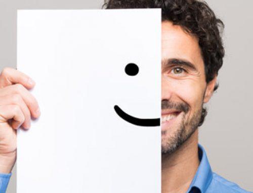 Wen dürfen Sie heute glücklich machen? Wie Sie Ihrer Zielgruppe Gestalt geben