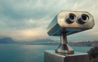 Vision von Content Marketing