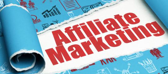 Glossar Content Marketing: Affiliate Marketing - Airmotion Media