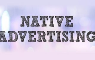 Airmotion Media baut Native Advertising-Portfolio aus