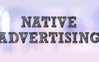 Airmotion Media baut Native Advertising-Portfolio aus