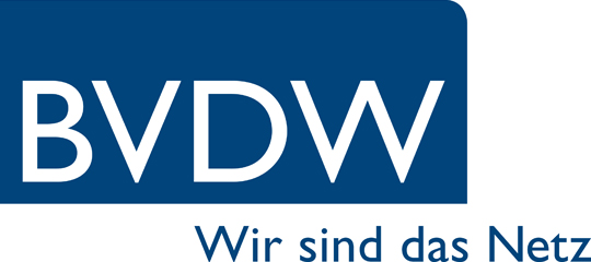 Glossar Content Marketing: BVDW - Airmotion Media
