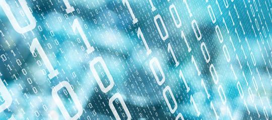Glossar Content Marketing: Data Mining - Airmotion Media