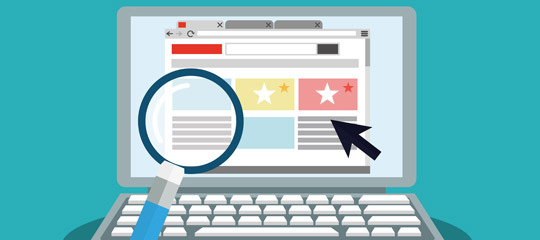 Glossar Content Marketing: Display Ads - Airmotion Media