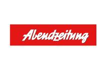 Logo Abendzeitung München