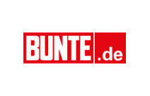 Logo Bunte.de