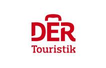 Logo DER Tourstik