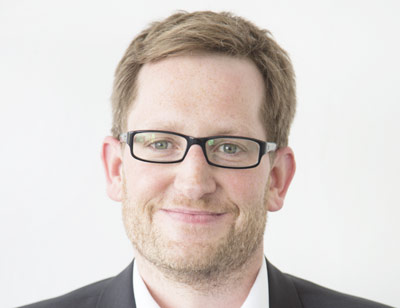 Jan Kahlert