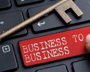 B2B-Content-Marketing: So sollten Sie es angehen - Airmotion Media