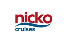 Logo Nicko Cruises