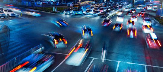 11 Content-Marketing-Tricks für mehr Traffic - Airmotion Media