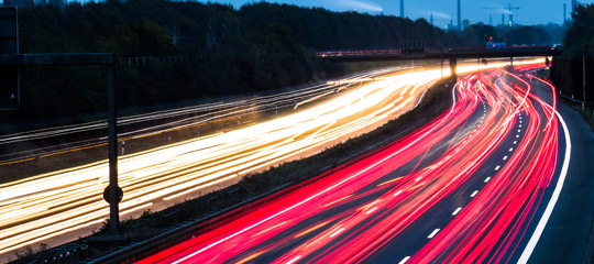 Nochmal 11 Content-Marketing-Tricks für mehr Traffic – Airmotion Media