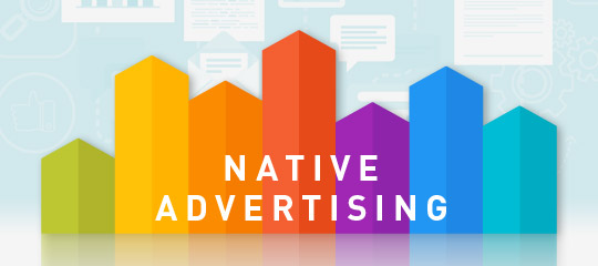 Die sieben Säulen einer Native-Advertising-Kampagne - Airmotion Media