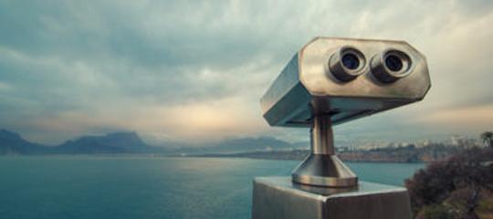 Vision und Ziele im Content Marketing