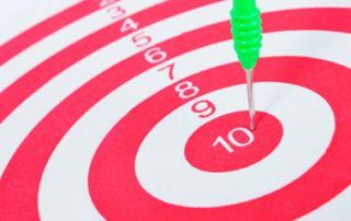 Entscheidungshilfe Content Marketing: 10 Punkte – Airmotion Media
