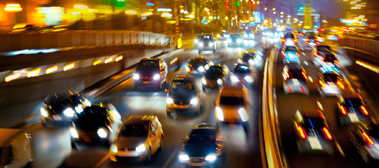 Die letzten 11 Content-Marketing-Tricks für mehr Traffic – Airmotion Media