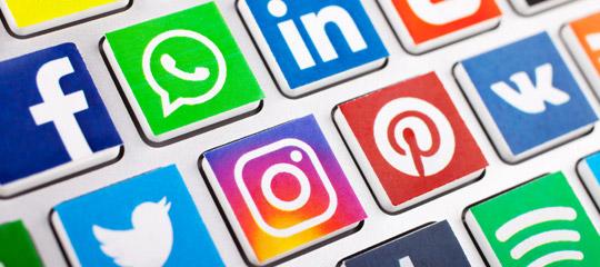 Das Fundament einer erfolgreichen Content-Strategie für Social Media – Airmotion Media