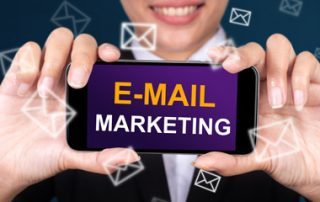 Klassiker E-Mail Marketing – Airmotion Media