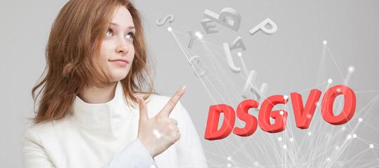 E-Mail Marketing: Effizient und zukunftsfähig – trotz DSGVO – Airmotion Media