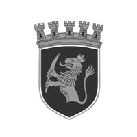 Logo Schlossgut Frankenberg