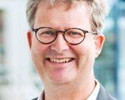 Dr. Klaus-Holger Kille, CEO von BrandLogistics.NET und DooH-Experte – Airmotion Media